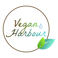 Vegan Harbour – Foodbloggerin Wien